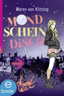 Pink: Mondscheindisko, Maren Klitzing