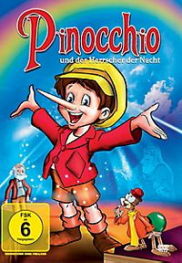 Pinocchio Der Rubinprinz Movie free download HD 720p