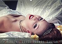 PinUp-Kalender 2019 (Wandkalender 2019 DIN A2 quer) - Produktdetailbild 6