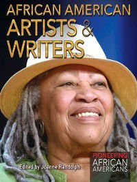 Pioneering African Americans: African American Artists & Writers