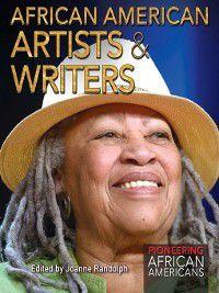Pioneering African Americans: African American Artists & Writers
