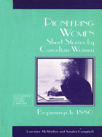 Pioneering Women