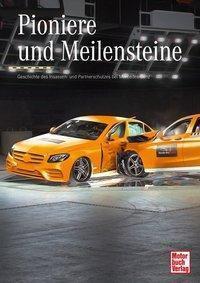 Pioniere und Meilensteine - Harry Niemann pdf epub