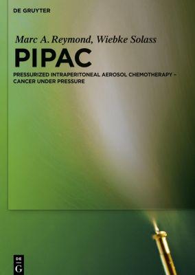 PIPAC, Kazimierz Twardowski