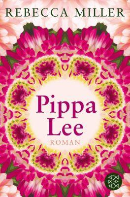 Pippa Lee, Rebecca Miller