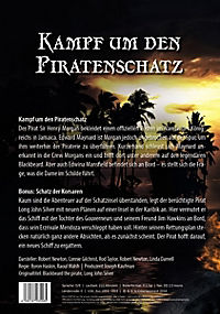 Piraten-Box - Produktdetailbild 1