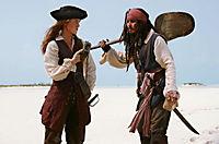 Pirates of the Caribbean - Produktdetailbild 9