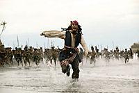 Pirates of the Caribbean - Produktdetailbild 1