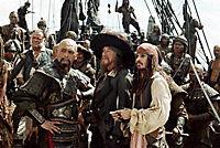 Pirates of the Caribbean - Am Ende der Welt - Produktdetailbild 7