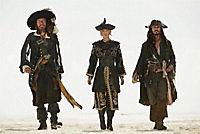 Pirates of the Caribbean - Am Ende der Welt - Produktdetailbild 3