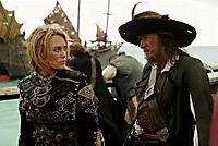 Pirates of the Caribbean - Am Ende der Welt - Produktdetailbild 4