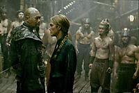 Pirates of the Caribbean - Am Ende der Welt - Produktdetailbild 5
