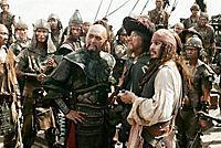 Pirates of the Caribbean - Am Ende der Welt - Produktdetailbild 2