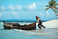 Pirates of the Caribbean - Fremde Gezeiten - Produktdetailbild 5