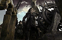 Pirates of the Caribbean: Salazars Rache - Produktdetailbild 3