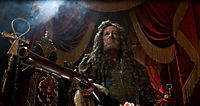 Pirates of the Caribbean: Salazars Rache - Produktdetailbild 5