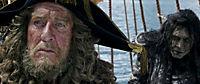 Pirates of the Caribbean: Salazars Rache - Produktdetailbild 6