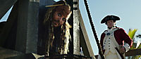 Pirates of the Caribbean: Salazars Rache - Produktdetailbild 8