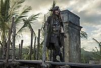Pirates of the Caribbean: Salazars Rache - Produktdetailbild 10