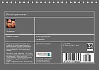 Pirna Impressionen (Tischkalender 2019 DIN A5 quer) - Produktdetailbild 13