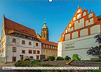 Pirna Impressionen (Wandkalender 2019 DIN A2 quer) - Produktdetailbild 2