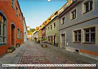 Pirna Impressionen (Wandkalender 2019 DIN A2 quer) - Produktdetailbild 4