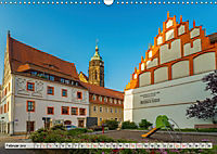 Pirna Impressionen (Wandkalender 2019 DIN A3 quer) - Produktdetailbild 2