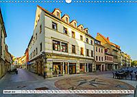 Pirna Impressionen (Wandkalender 2019 DIN A3 quer) - Produktdetailbild 1