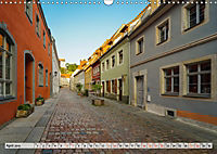 Pirna Impressionen (Wandkalender 2019 DIN A3 quer) - Produktdetailbild 4