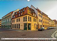 Pirna Impressionen (Wandkalender 2019 DIN A3 quer) - Produktdetailbild 5