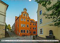 Pirna Impressionen (Wandkalender 2019 DIN A3 quer) - Produktdetailbild 6