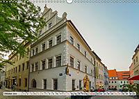 Pirna Impressionen (Wandkalender 2019 DIN A3 quer) - Produktdetailbild 10