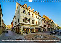 Pirna Impressionen (Wandkalender 2019 DIN A4 quer) - Produktdetailbild 1