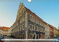 Pirna Impressionen (Wandkalender 2019 DIN A4 quer) - Produktdetailbild 7