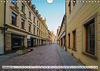 Pirna Impressionen (Wandkalender 2019 DIN A4 quer) - Produktdetailbild 9