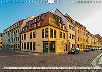 Pirna Impressionen (Wandkalender 2019 DIN A4 quer) - Produktdetailbild 5