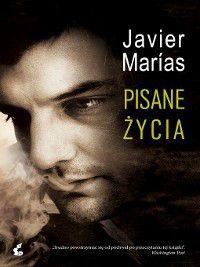 Pisane życia, Javier Marías