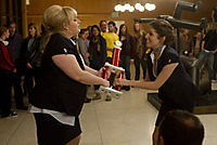 Pitch Perfect - Produktdetailbild 8