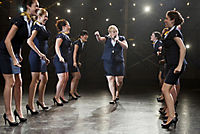 Pitch Perfect - Produktdetailbild 7