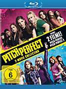 Pitch Perfect 1 und 2