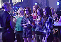Pitch Perfect 2 - Produktdetailbild 5