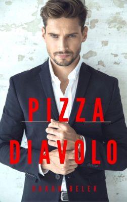 Pizza Diavolo, Hakan Belek
