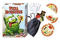 Pizza Monsters (Kinderspiel) - Produktdetailbild 2