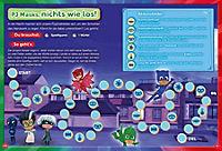 PJ Masks: Das grosse Pyjamahelden-Buch - Produktdetailbild 3