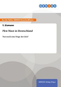 automobilmarkt deutschland ebook jetzt bei. Black Bedroom Furniture Sets. Home Design Ideas