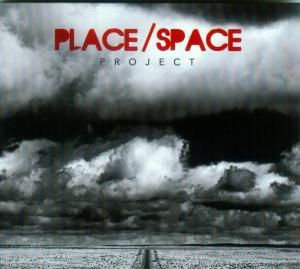 Place/Space, Place, Space Project