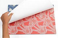 Placemat Pad Japanese Patterns - Produktdetailbild 2