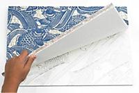 Placemat Pad Japanese Patterns - Produktdetailbild 4