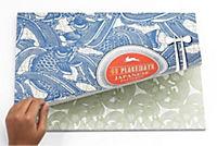 Placemat Pad Japanese Patterns - Produktdetailbild 3