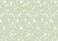 Placemat Pad Japanese Patterns - Produktdetailbild 5